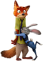 Thumbnail for version as of 20:33, March 19, 2016
