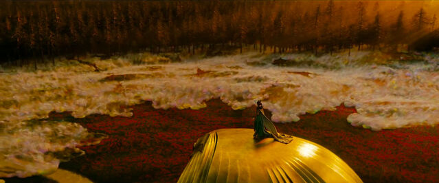 File:Oz the Great and Powerful 7.jpg