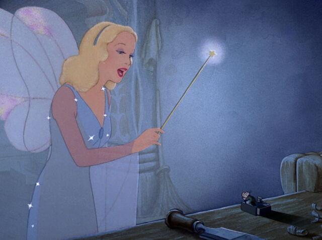 File:Pinocchio-disneyscreencaps.com-1964.jpg