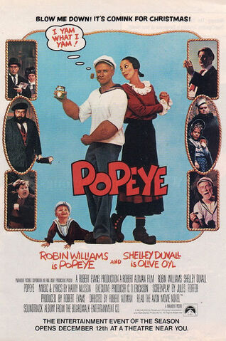 File:Popeye image7.jpg
