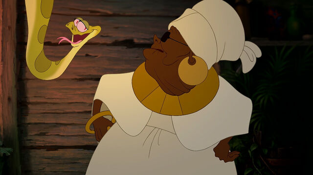 File:Princess-and-the-frog-disneyscreencaps com-7178.jpg