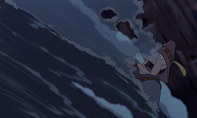 File:Rescuers-down-under-disneyscreencaps.com-8384.jpg