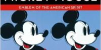 Mickey Mouse: Emblem of the American Spirit
