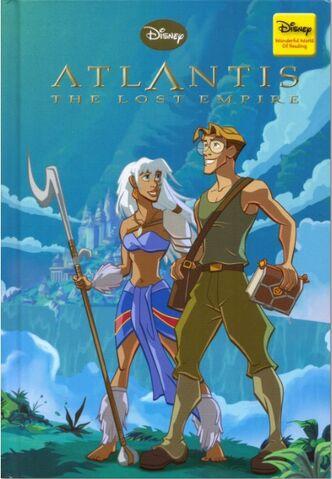 File:Atlantis wonderful world of reading hachette.jpg