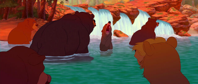 File:Brother-bear-disneyscreencaps.com-6575.jpg