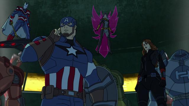 File:Captain America AUR 29.png