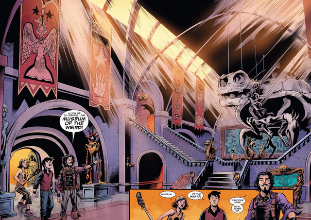 File:Disney Kingdoms Museum of the Weird.png