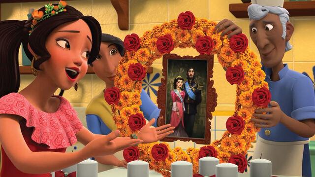File:Festival of Love.jpg