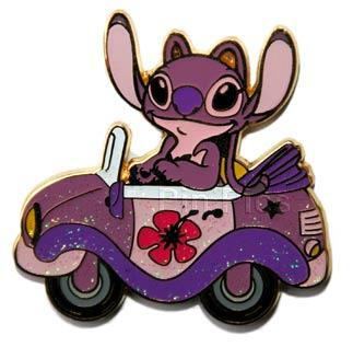 File:HKDL mystery car tin collection angel disney pin.jpeg