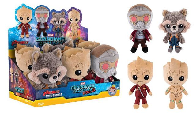 File:Hero Plushes - Guardians of the Galaxy vol.2.jpg