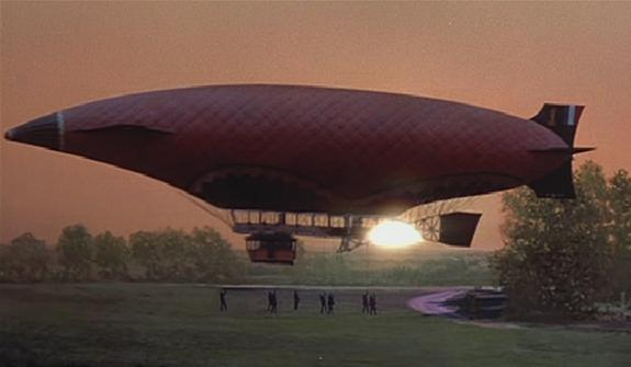 File:Hyperion movie.jpg