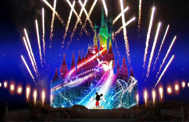 File:Ignite the Dream A Nighttime Spectacular of Magic and Light.jpg