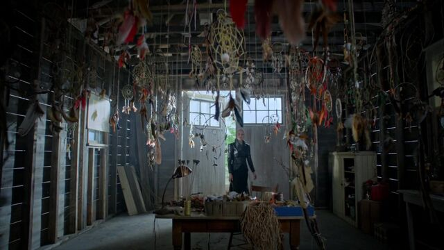 File:Once Upon a Time - 5x05 - Dreamcatcher - Dreamcatcher Room.jpg