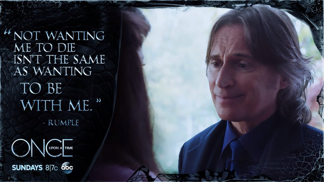 File:Once Upon a Time - 5x10 - Broken Heart - Gold - Quote - Not Wanting Me To Die.png