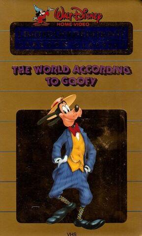 File:The World According to Goofy.jpg