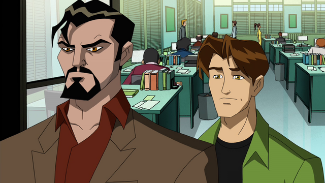 File:Tony & Peter AEMH.png