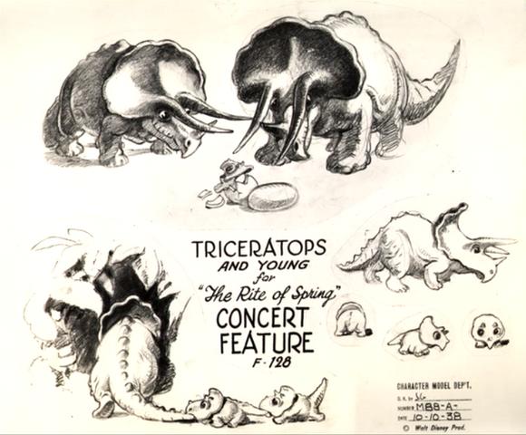 File:Tricera-model-sheet.png
