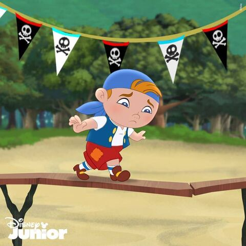 File:Cubby- The Never Land Games.jpg