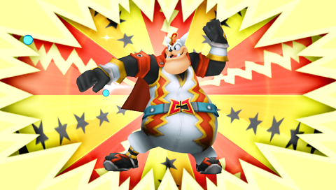 File:Enter Captain Justice 01 KHBBS.png