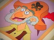 Grandpa Bones-Grandpa Bones28