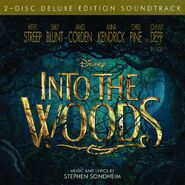 IntothewoodsOSTCover