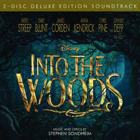 File:IntothewoodsOSTCover.jpg