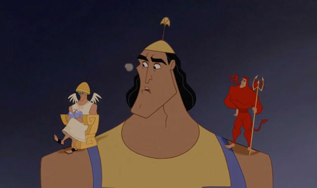 File:Kronk-The-Emperors-New-Groove-0.jpg