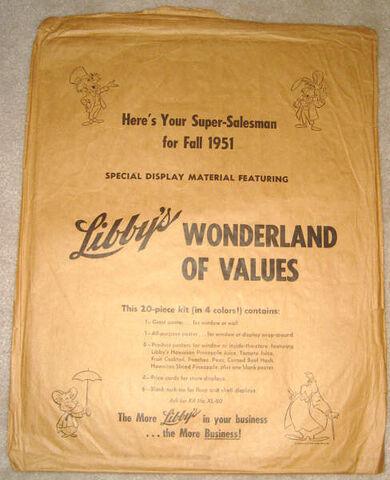 File:Libby envelope front.jpg