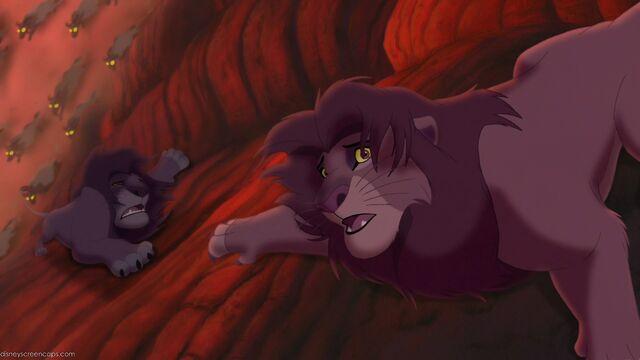 File:Lion2-disneyscreencaps.com-4573.jpg