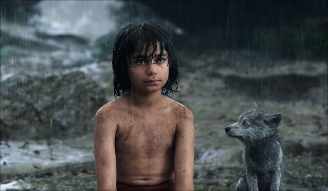 File:Mowgli and Pup.jpg