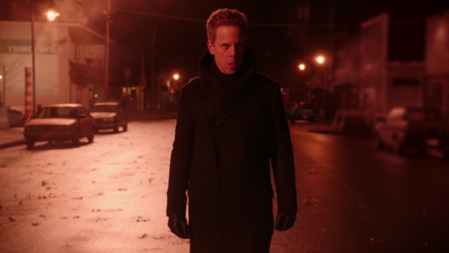 File:Once Upon a Time - 5x16 - Our Decay - Hades.png