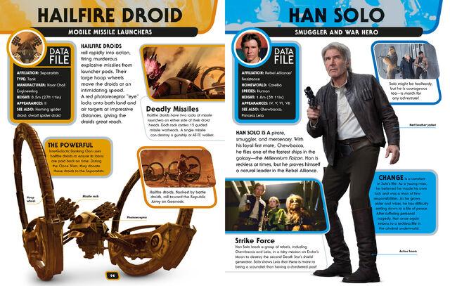 File:Star-wars-character-encyclopedia 02.jpg