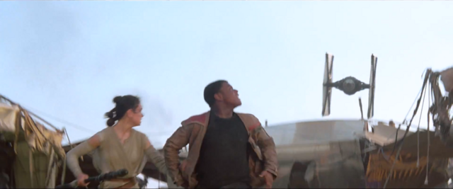 File:The-Force-Awakens-115.png