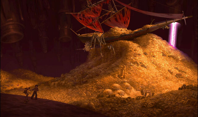 File:Treasure Planet 53.jpg