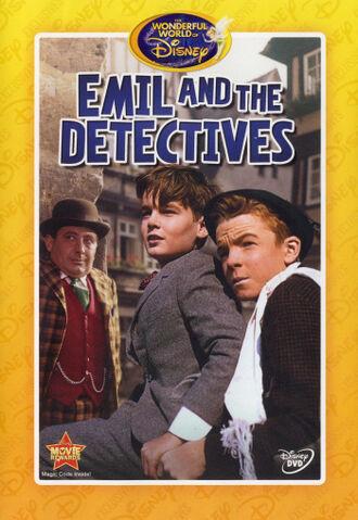 File:1964-detectives-4.jpg