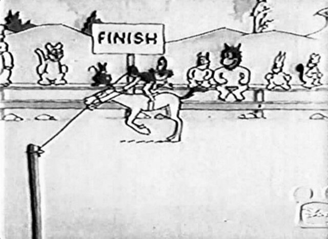 File:Alice wins the derby 6large.jpg