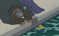 Atlantis-milos-return-disneyscreencaps.com-1254