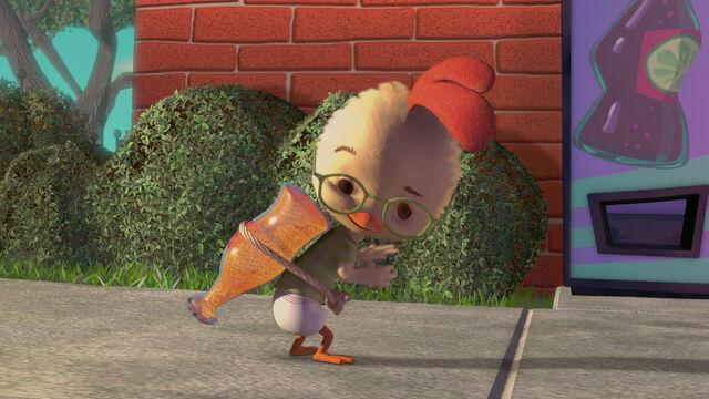 File:Chicken-little-disneyscreencaps.com-837.jpg