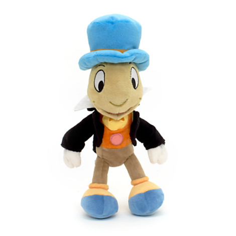 File:Jiminy Cricket plush.jpg