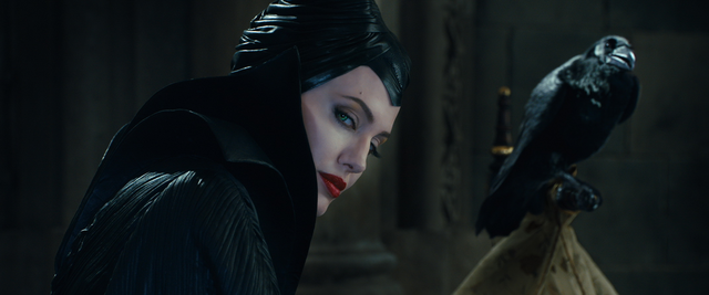 File:Maleficent (3).png