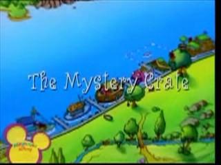 File:Mystery Crate.jpg