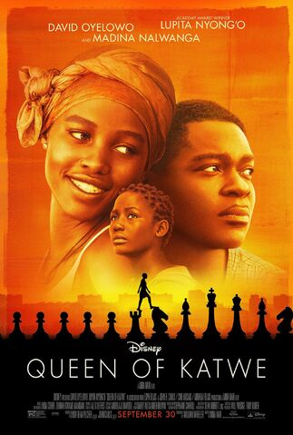 File:Queen of Katwe Theatrical Poster.jpg