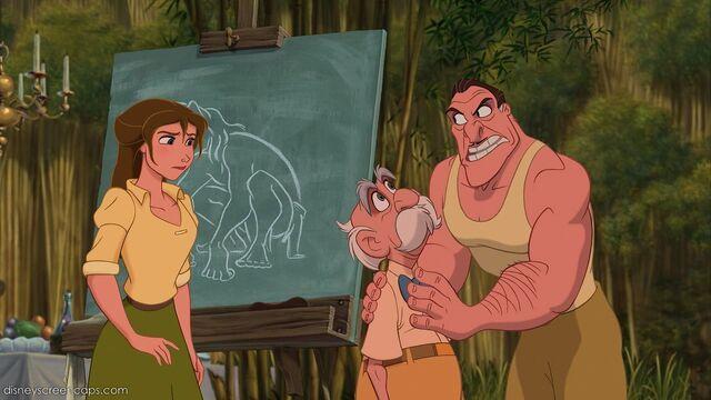 File:Tarzan-disneyscreencaps.com-5339.jpg