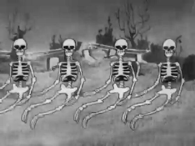 File:The skeleton dance 19294.jpg