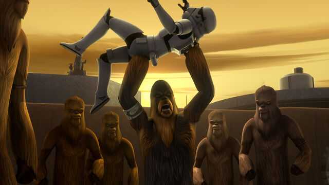 File:The wookiees fight back.jpg