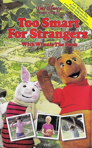 File:Too smart for strangers with winnie the pooh.jpg