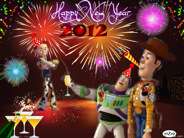 File:Toy Story New Year.jpg