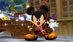 Under Mouse Arrest 01 KHREC