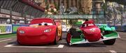 Cars2-disneyscreencaps.com-7262