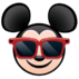 EmojiBlitzMickey-sunglasses